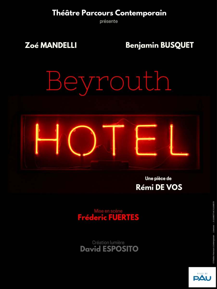 A3-BEYROUTH-HOTEL-VD-1